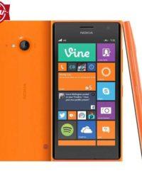 BMM20-1-Nokia-Lumia-730-Dual-SIM-Smartphone-8GB-–-Orange