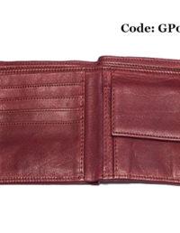 Blocking Wallet-GP02
