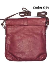 Cross Body Bag-GP06