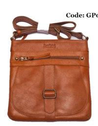 Cross Body Bag-GP07