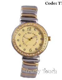 Dior Ladies Watch-TT10
