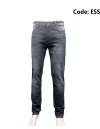 Export Quality Cotton Jeans Pants