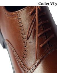 Viper Shoe - VI517