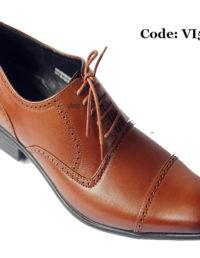 Viper Shoe