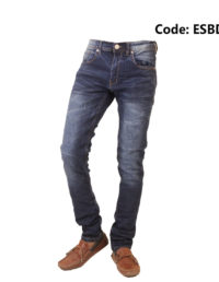 Export Quality Stylish Jeans Pant