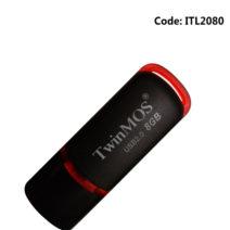 Twinmos 8GB USB 2.0 V1 Pen Drive – ITL2080