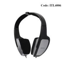 A4 Tech HS-105 Headphones – ITL4006