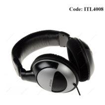 A4 Tech HU-800 Headphones – ITL4008