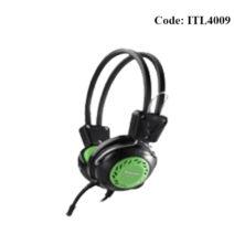 Cosonic CD-712 Headphones – ITL4009