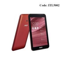 Asus FonePad FE170CG RED