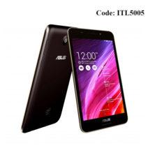Asus FonePad FE375CG-Z3560 Intel Moorfield Quad Core Black