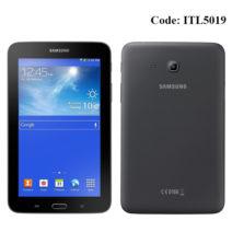 Samsung Galaxy Tab-3 V (SM-T116NU) Quad Core (1.3GHz,1GB,8GB) 7 Inch Tablet