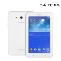 Samsung Galaxy Tab-3 V (SM-T116NU) Quad Core