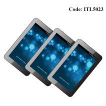 Twinmos AQ71 Quad Core Black Wi-Fi Tablet