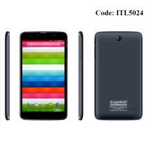 Twinmos T7283GD3 Dual Core