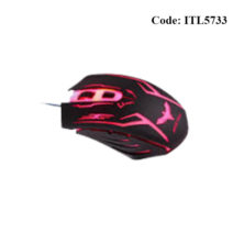 Havit MS801 Gaming Mouse - ITL5733
