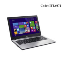 Acer Aspire V3-574G Core i7 5th Gen. 5500U, Black Silver
