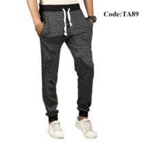 The Apparel Men's Exclusive Sweatpants - TA89