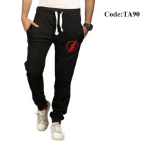The Apparel Men's Exclusive Sweatpants - TA90