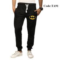 The Apparel Men's Exclusive Sweatpants - TA91