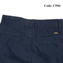 Export Quality Gabardine Pant By Cut Price Shop BD - CP04