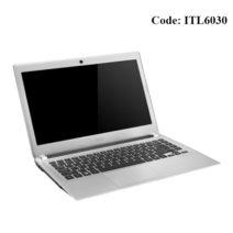 Acer Aspire E5-473 Core i3 4th Gen. 4005U, Gray