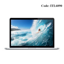 Apple Macbook Pro Retina (MF839ZA/A) Intel Core i5 5th Gen.