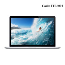 Apple Macbook Pro Retina (MF840ZA/A) Intel Core i5