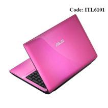 Asus X200MA Intel CDC N2840, Pink