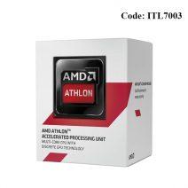 AMD Athlon 5150 1.6GHz 4-Core 2MB cache 25W AM1 Processor