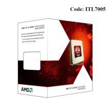 AMD Bulldozer FX-4300 3.8GHz 4-Core 8MB Cache 95W AM3+ Processor