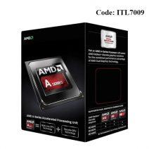 AMD APU A10 7700K 3.4GHz 4-Core 4MB cache 95W FM2+ Processor