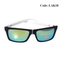 Prada Men's Sunglass by Lakbuas - LAK18