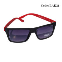 Prada Men's Sunglass by Lakbuas - LAK21