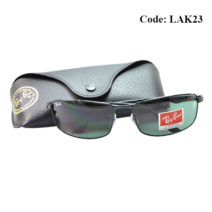 Ray Ban Men's Sunglass by Lakbuas - LAK23Ray Ban Men's Sunglass by Lakbuas - LAK23