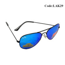Ray Ban Men's Sunglass by Lakbuas - LAK29Ray Ban Men's Sunglass by Lakbuas - LAK29