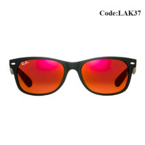 Ray Ban Men's Sunglass by Lakbuas - LAK37