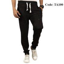 The Apparel Men's Exclusive Sweatpants - TA100