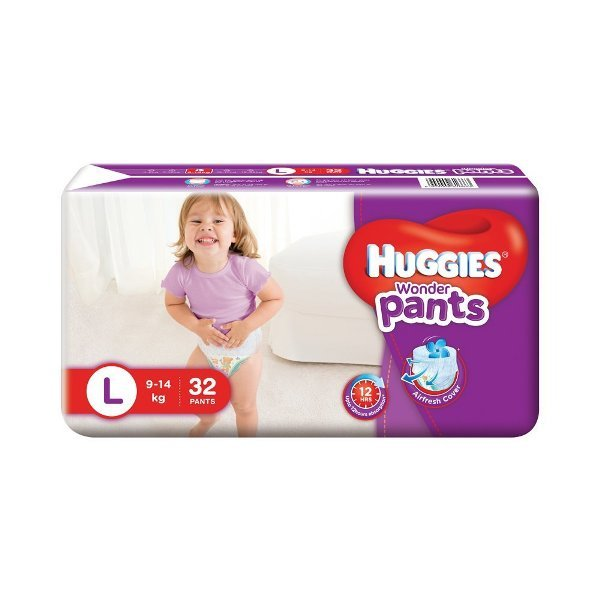 huggies-baby-diaper-wonder-pants-pant-system-l-9-14-kg-32pcs
