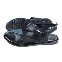 Aster Exclusive Leather Sandal