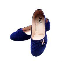 Aster Exclusive Ladies Footware