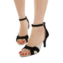 Aster Exclusive Ladies Sandal