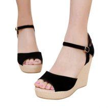 Aster Exclusive Ladies Sandal