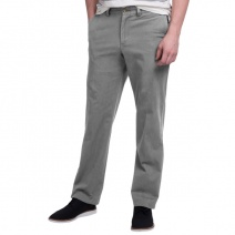 Export Quality Gabardine Pants By eShoppingBD
