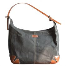 Gootipa HOBO In Canvas Shoulder Handbag