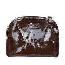 Gootipa Cross Body Bag