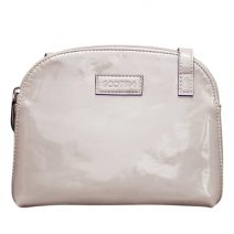 Gootipa Cross Body Bag
