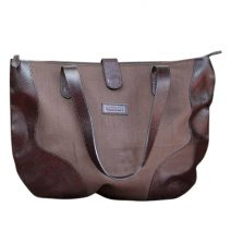 Gootipa Womens Handbag