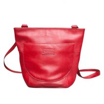 Gootipa Womens Stylish Handbag