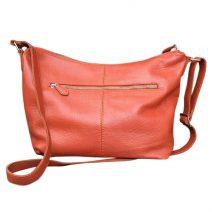 Gootipa Stylish Cross Body Bag